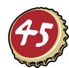 45tchoup