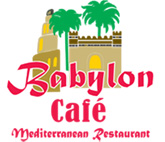 babylon-cafe