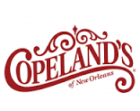 Copelands New Orleans