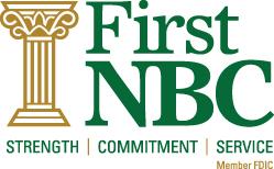 First NBC