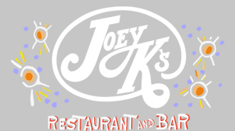 joey-k