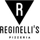 Reginelli's
