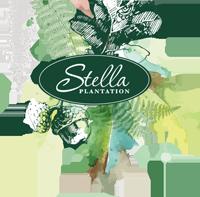 stella-plantation