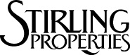 Stirling Properties