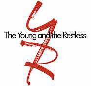 the-young-and-the-restless