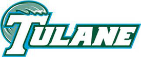 tulane-athletics