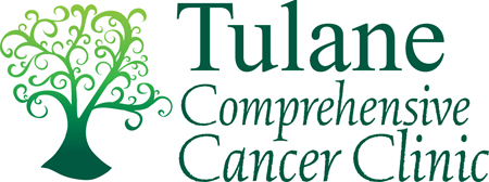 Tulane Comprehensive Cancer Center