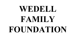 Wedell Family Foundation