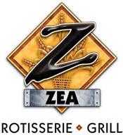 zea-rotisserie-grill