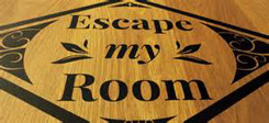 Escape My Room