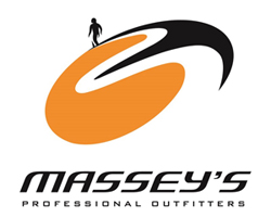 Massey's Professional Outfitters
