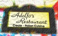 adolfos-restaurant
