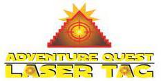 adventure-quest