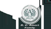 Amort Family