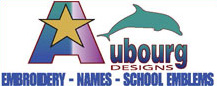 Auborg Designs