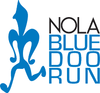 NOLA Blue Doo Run