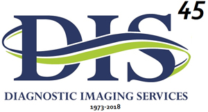 Diagnostic Imaging Services