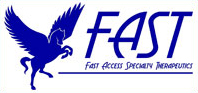 Fast Access Specialty Therapeutics