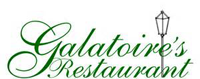 galatoires-restaurant