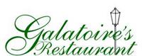 galatoires-restaurant