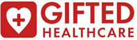 Gifted-Healthcare