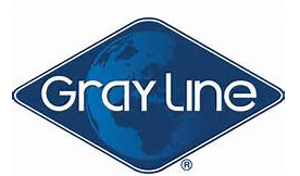 gray-line