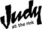 Judy at the Rink
