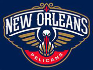 new-orleans-pelicans