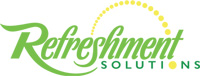 refreshment-solutions