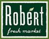 Robert Market