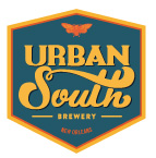 urban-south-brewery