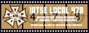 IRTSE Local 478