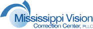 Mississippi Vision Correction Center