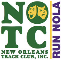 New Orleans Track Club