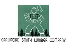 Crawford-Smith-Lumber-Co