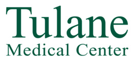 Tulane Medical Center