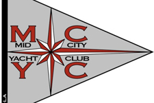 Mid City Yacht Club