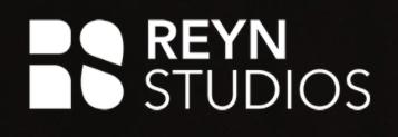 Reyn Studiios