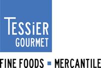 Tessier Gourmet