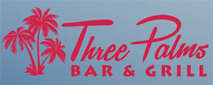 Three Palms Bar & Grill
