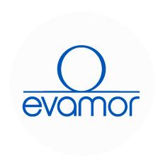 Evamor