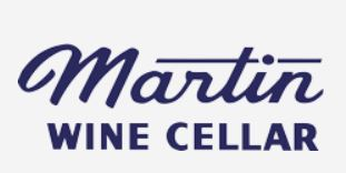 Martin Wine Cellar