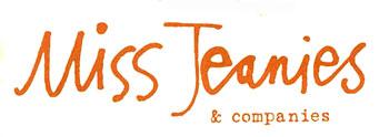 Miss Jeanies