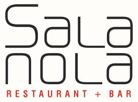 Sala Nola