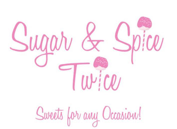 Sugar and Spice Twice